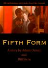 Film - Fifth Form