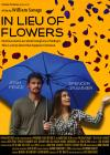 Film - In Lieu of Flowers