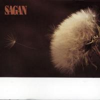 Sagan - Vague Terrain
