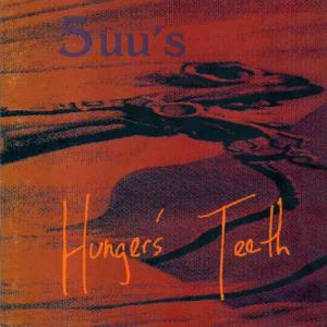 Hungers Teeth
