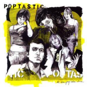 The Teen-Pop-Noise Virus