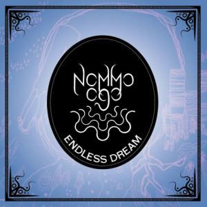 Nommo Ogo - Endless Dream