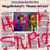 Negativland - Helter Stupid