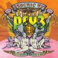 Psychic TV - Hell Is Invisible... Heaven Is Her/e